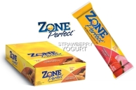 zone-perfect