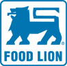food-lion-logo