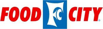 foodcity-logo