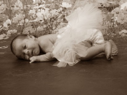 infant-tutu
