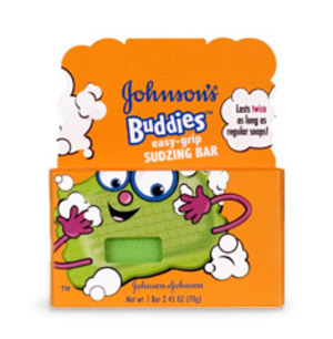 johnson-buddies