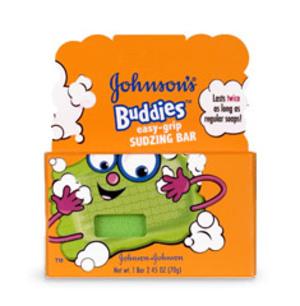 johnson-buddies