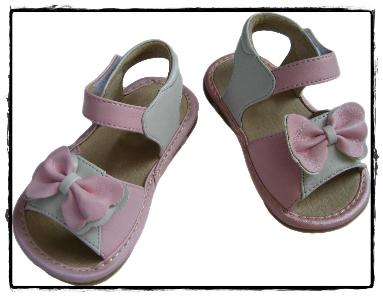 pink-white-sandals2