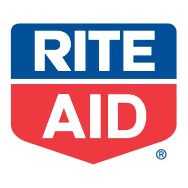 rite_aid7
